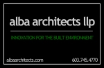 Alba Architects LLp